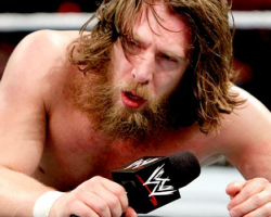 Is A Daniel Bryan Turn Best For Business?