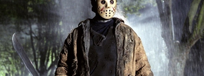Foley's Friday Favorites: Ranking the 'Friday the 13th' Movies